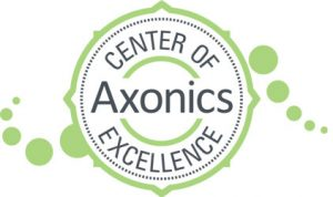 Axonics Center of Excellence